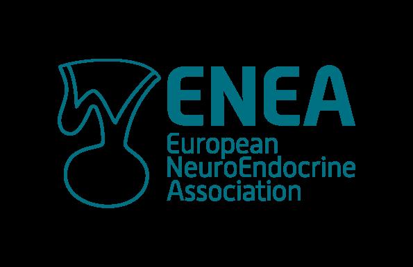 ENEA-logo-RVB